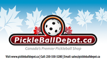 PickleballDepot.ca Mar31.2019