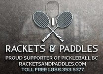 Rackets&Paddles Apr 15.2018