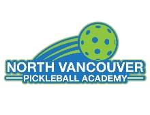 Pickleball Academy April 26.2019