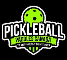 Pickleball Paddles Canada Apr 15.2019